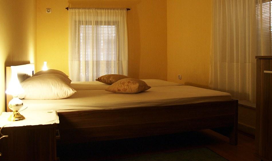 apartman selce1