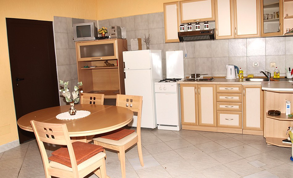 apartman selce3